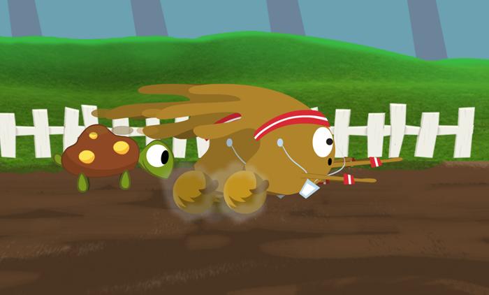 poopeez_cartoon_animation_toys_medialuv0004