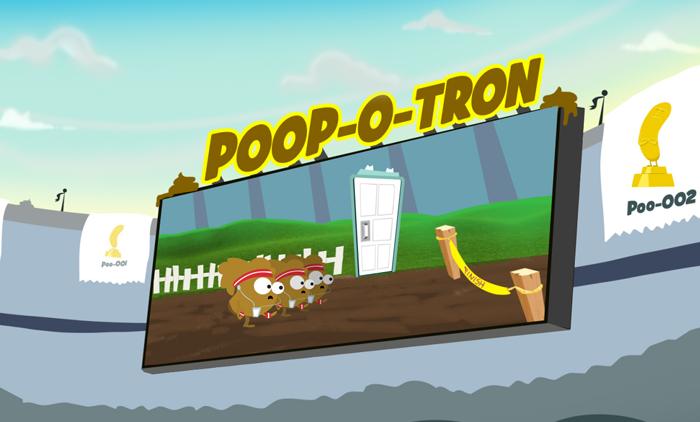 poopeez_cartoon_animation_toys_medialuv0005