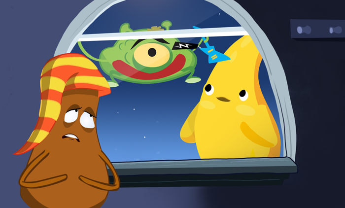 poopeez_cartoon_animation_toys_medialuv0010