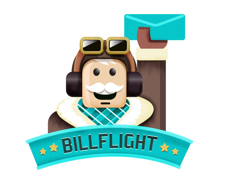 thumb_billflight