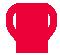 medialuv-logo