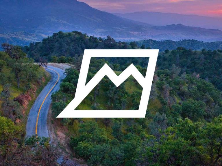 medialuv-branding-design