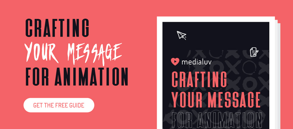 crafting-your-message-for-animation-cta